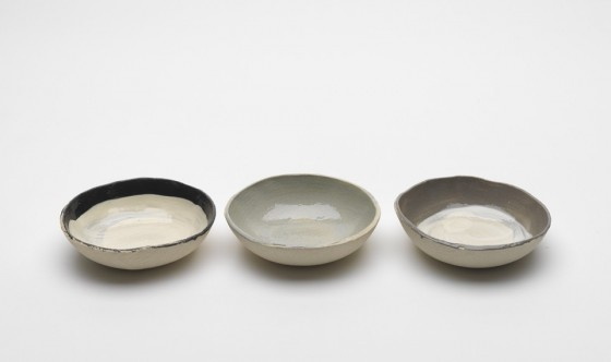 raw_tableware_01-960x570